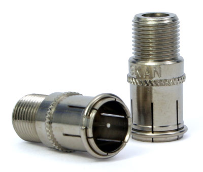 SatKing F Quick Connect Adaptor-0