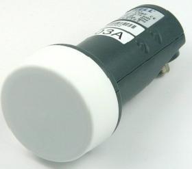 Zinwell Single Output KU LNBF 11300 LO-0
