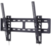 TV Wall Bracket for up to 30Kgs 26 to 40 inch TVs-0