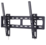 TV Wall Bracket for up to 30Kgs 26 to 40 inch TVs