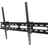 TV Wall Bracket for up to 40Kgs 32 to 50 inch TVs-0