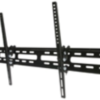 TV Wall Bracket for up to 40Kgs 32 to 65 inch TVs-0